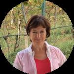 Genevieve Dubois-Flynn