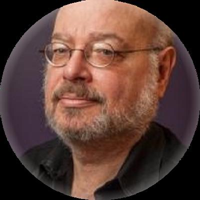Jaime Flamenbaum